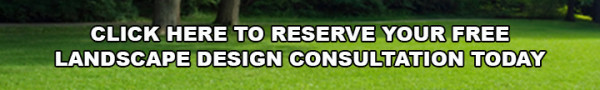 Call out button to reserve your free landscape design consultation today.